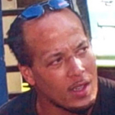 Joseph M. Ramos Jr. – 42 yrs. old